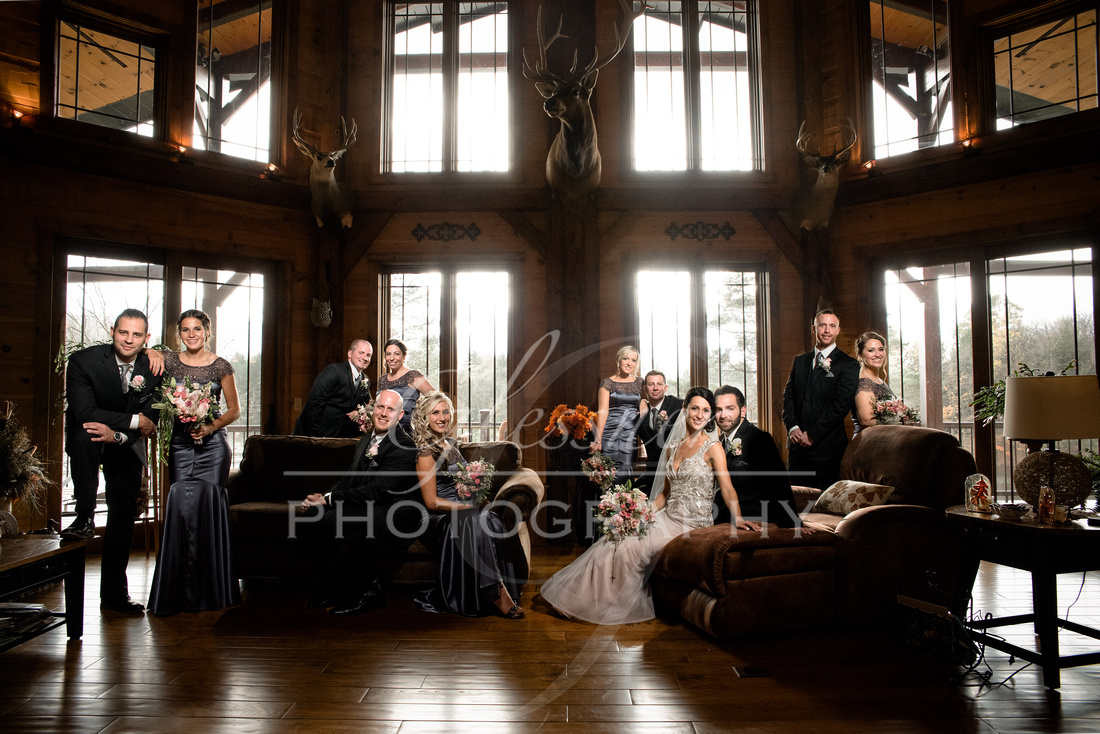 Wedding_Photographers_Altoona_Heritage_Discovery_Center_Glessner_Photography