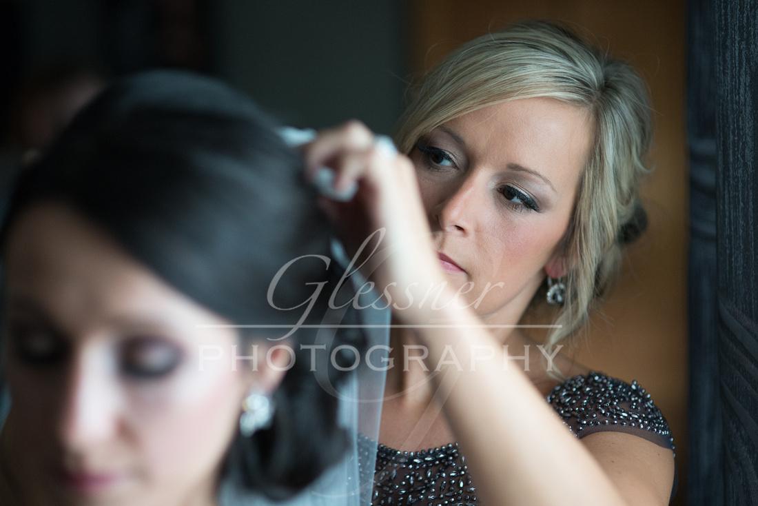 Wedding_Photographers_Altoona_Heritage_Discovery_Center_Glessner_Photography-153