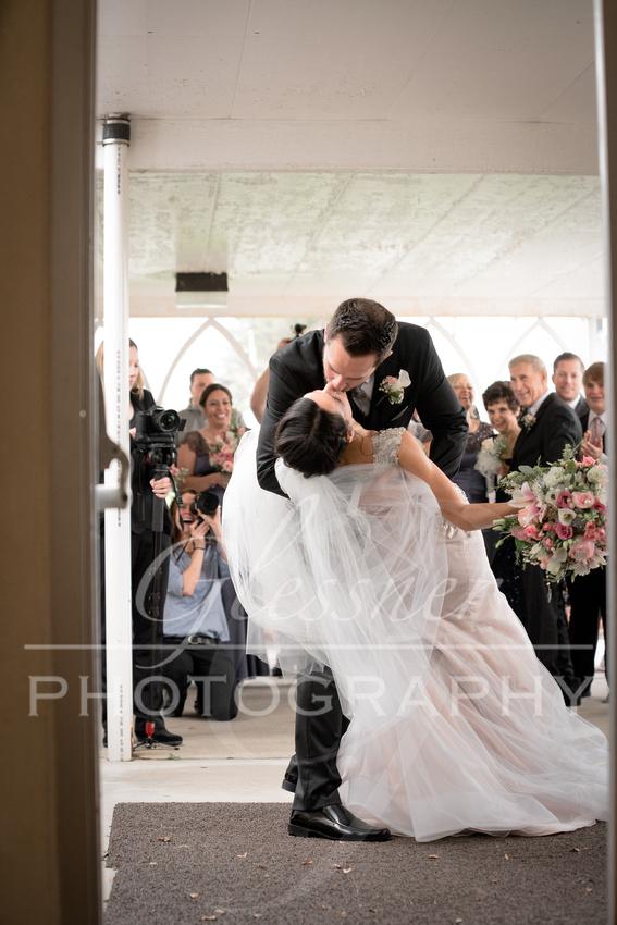 Wedding_Photographers_Altoona_Heritage_Discovery_Center_Glessner_Photography-987