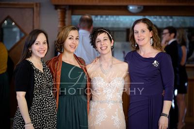 Ebensburg_Wedding_Photography_The_Crystal_Hall-488