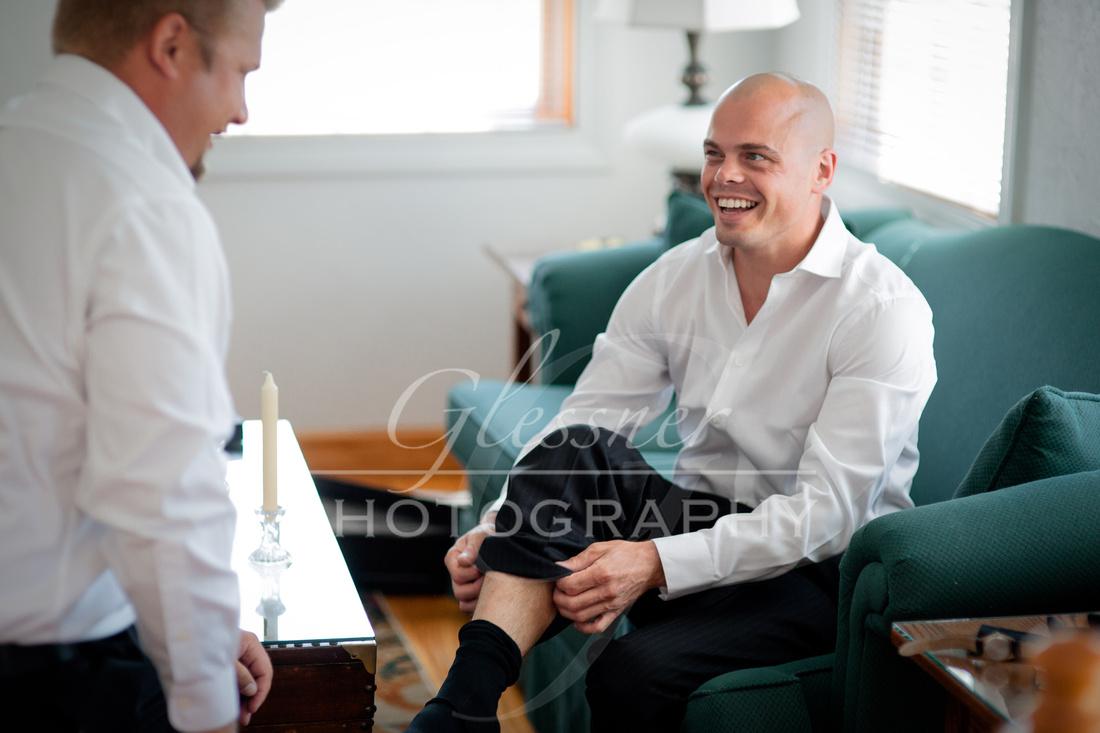 Somerset Wedding Photographers