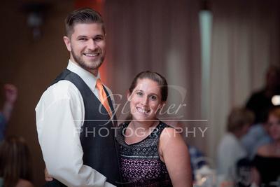 Altoona Wedding Photographers|Blair County Convention Center