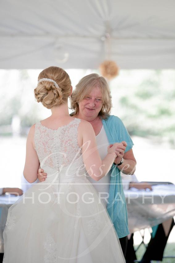 Raystown Lake Wedding Photographers