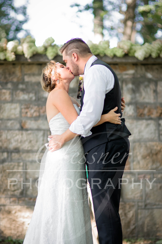 Wedding Photography Bedford Springs and American Legion Home