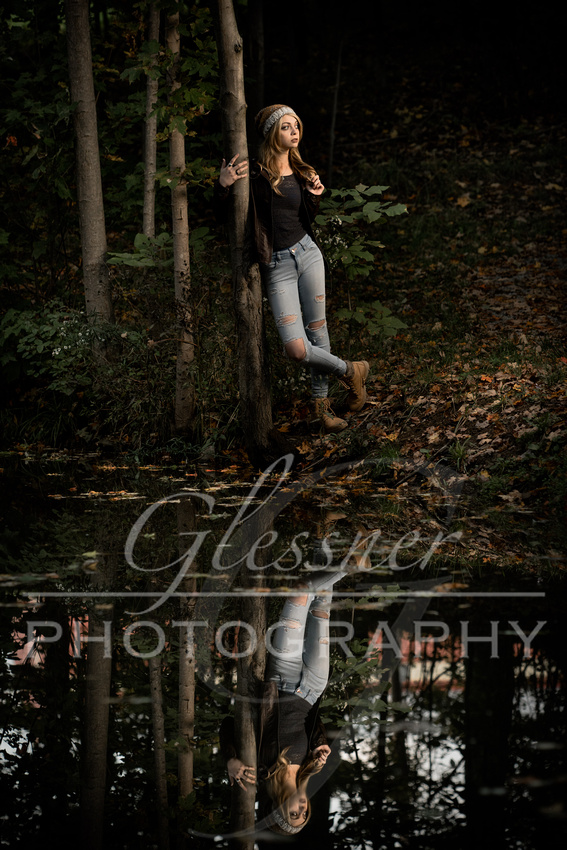 Somerset_PA_Senior_Portrait_Photographers_Glessner_Photography-285