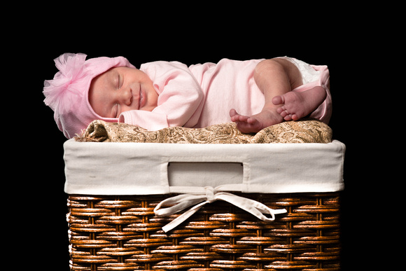 Newborn Photography. baby pictures