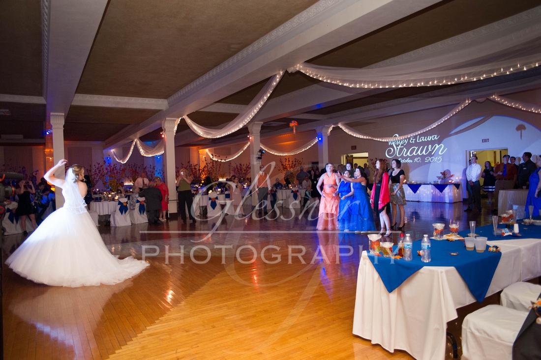 Johnstown Pa Wedding Photographers