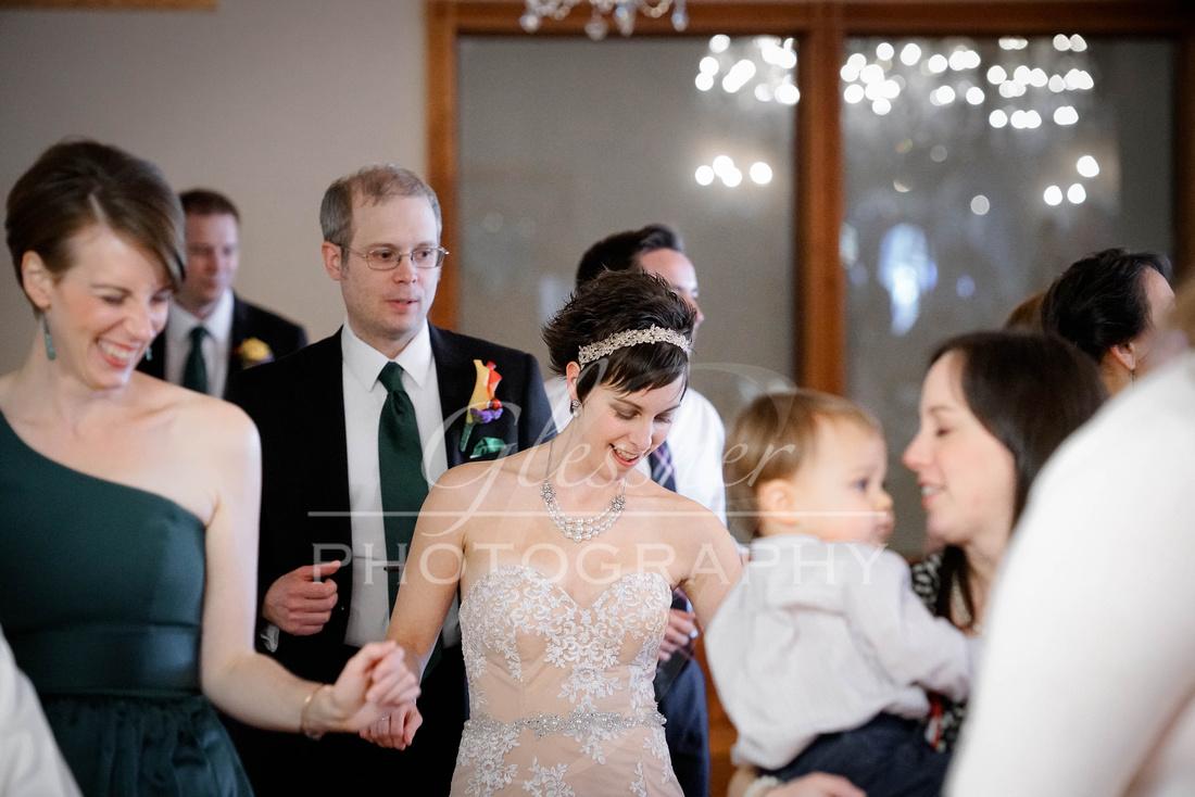 Ebensburg_Wedding_Photography_The_Crystal_Hall-622