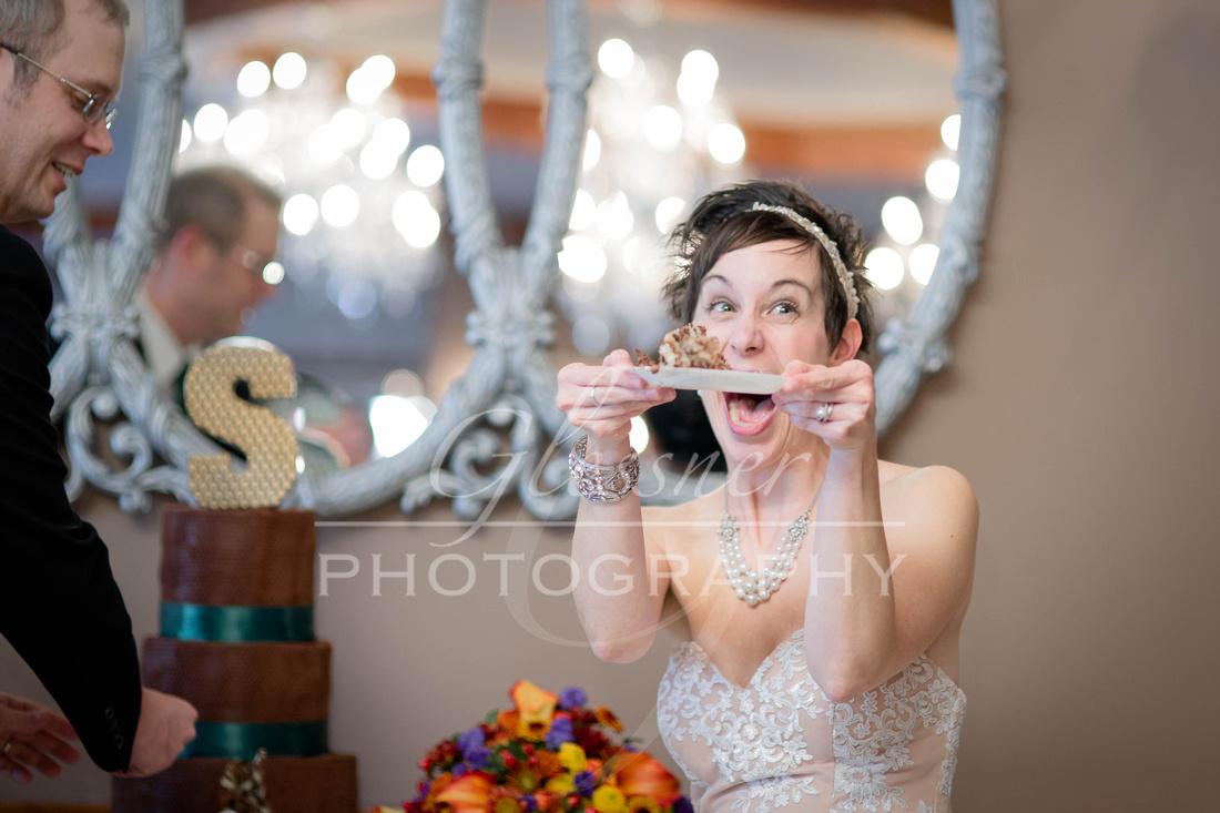 Ebensburg_Wedding_Photography_The_Crystal_Hall-352-2
