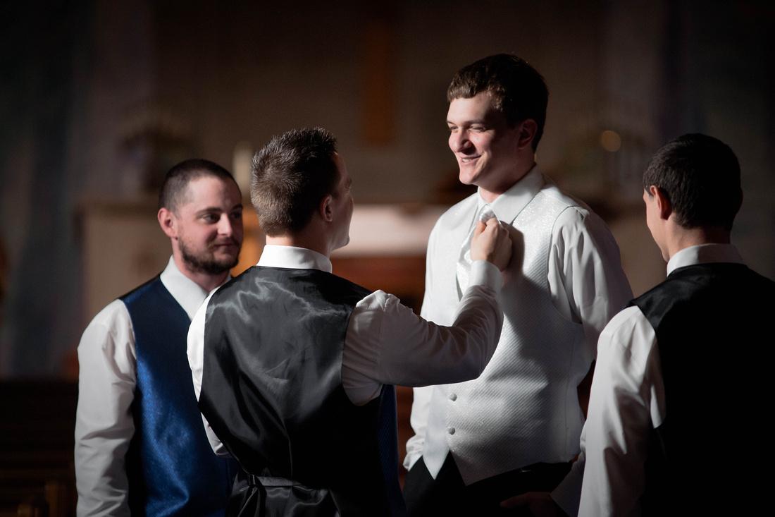 Wedding_Photographers_Hidden_Valley_Pa_Glessner_Photography-2