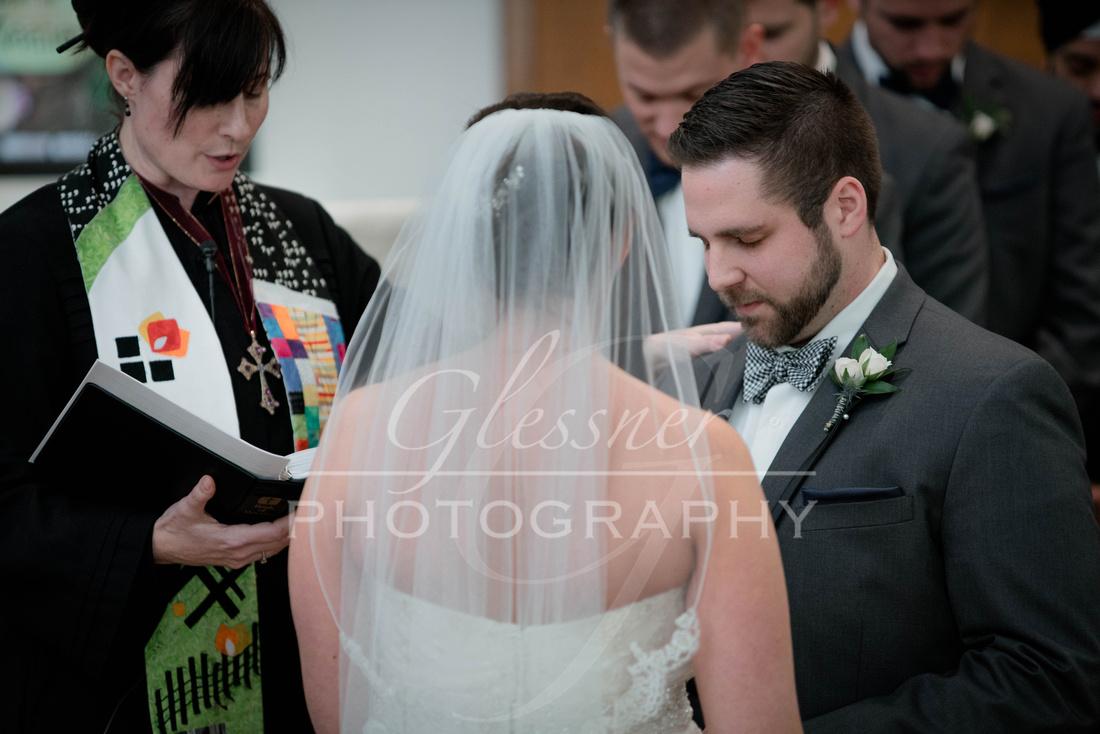 Wedding-Photography-Latrobe-Pa-Desalvo's-Train-Station-913