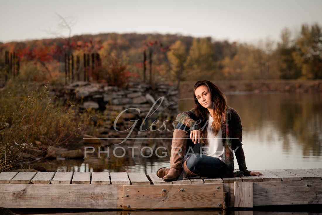 Windber_PA_Senior_Portrait_Photographers_Glessner_Photography-91