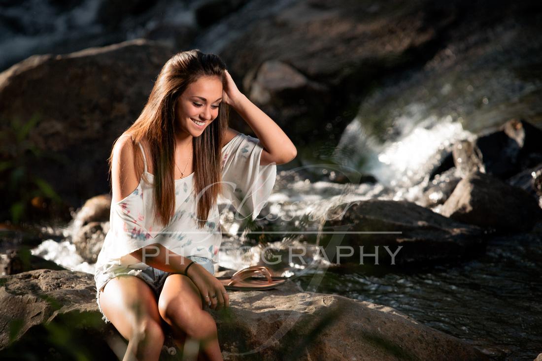 Senior Portraits Summer Session Glessner Photography-40
