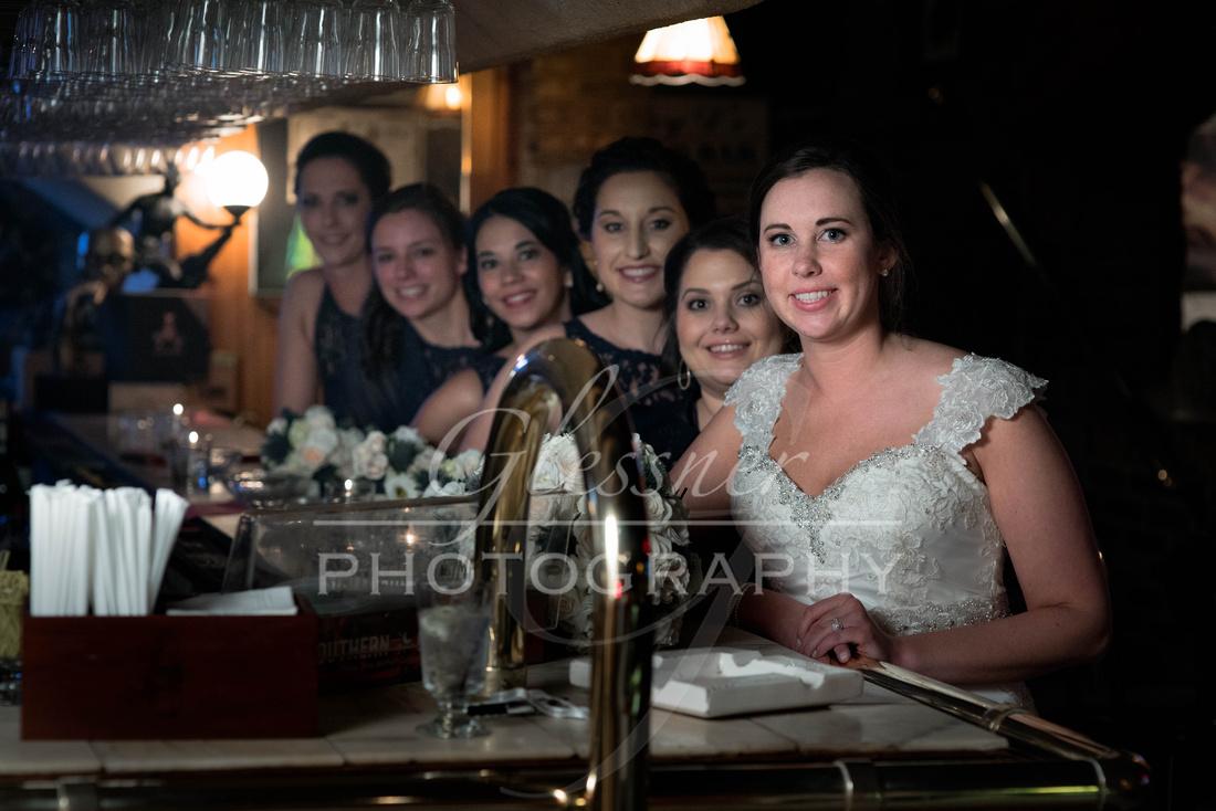 Wedding-Photography-Latrobe-Pa-Desalvo's-Train-Station-88