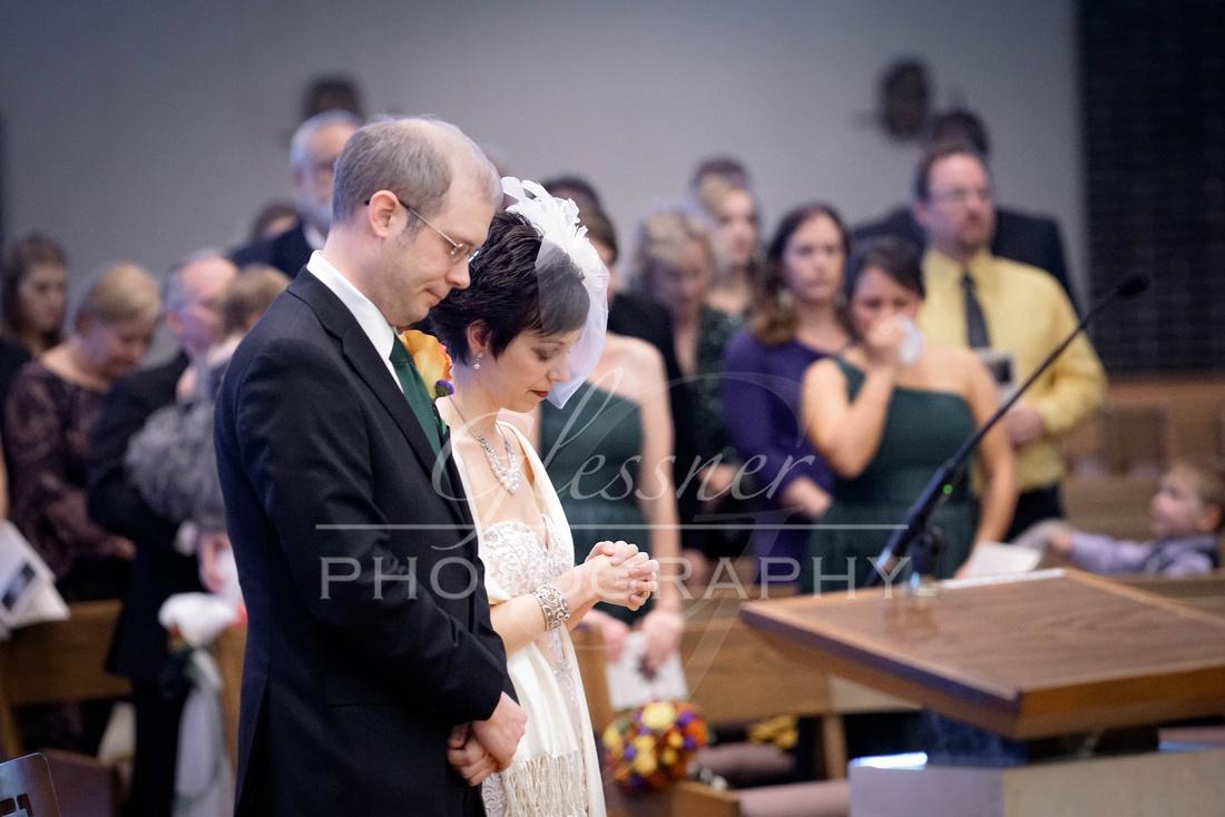 Ebensburg_Wedding_Photography_The_Crystal_Hall-147