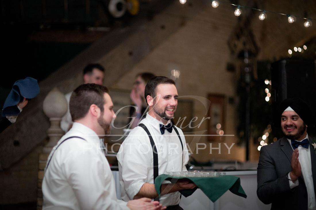 Wedding-Photography-Latrobe-Pa-Desalvo's-Train-Station-1497