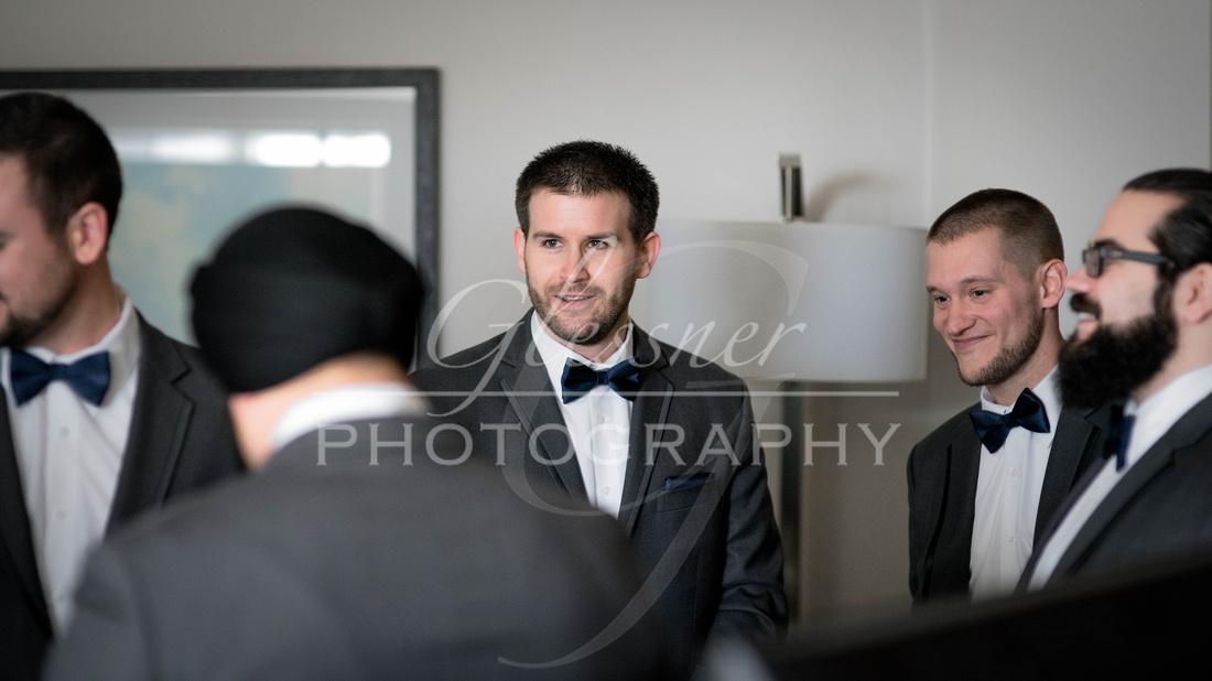 Wedding-Photography-Latrobe-Pa-Desalvo's-Train-Station-692