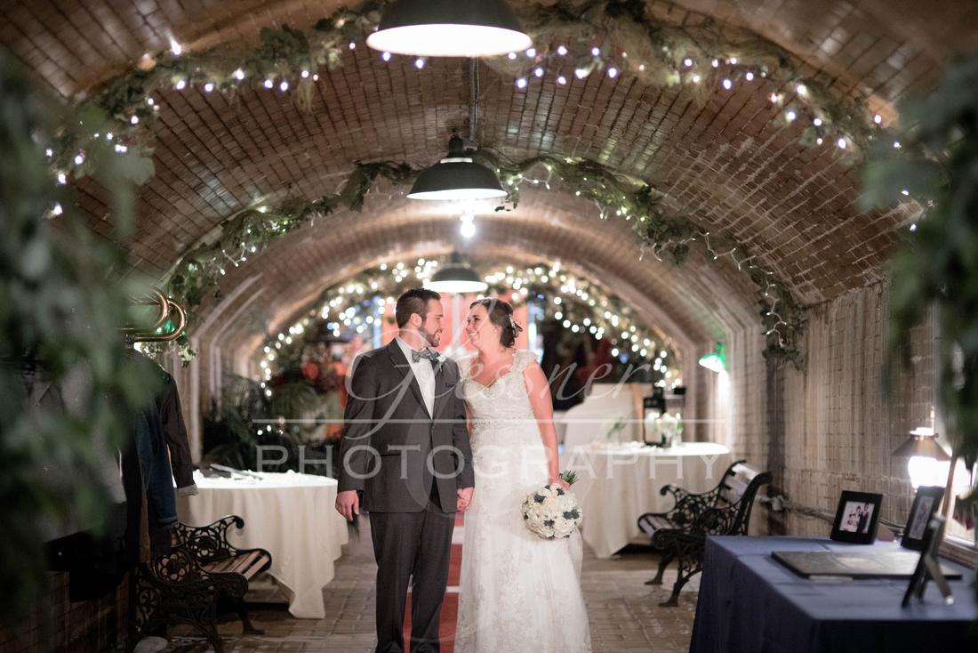 Wedding-Photography-Latrobe-Pa-Desalvo's-Train-Station-1127