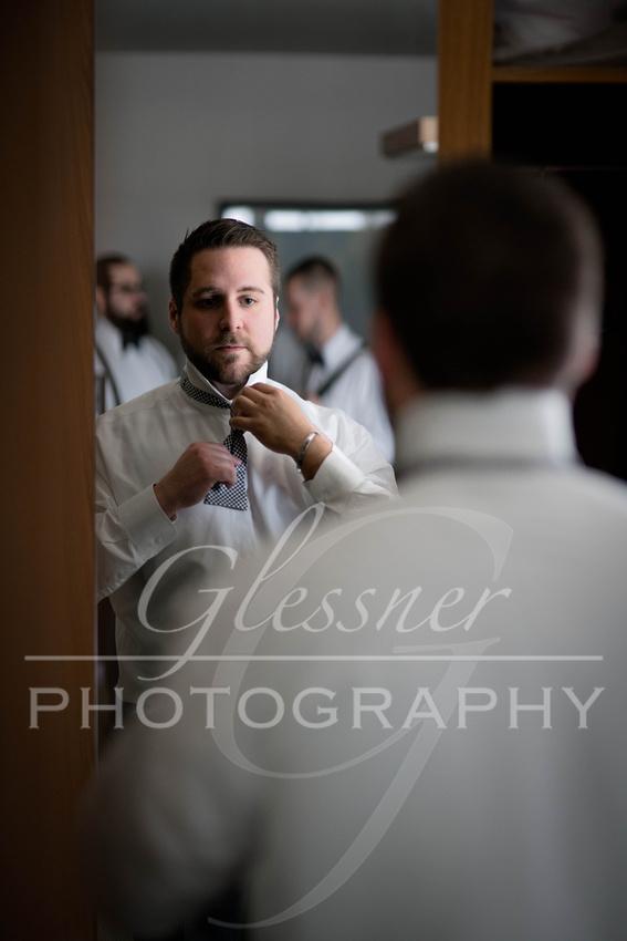 Wedding-Photography-Latrobe-Pa-Desalvo's-Train-Station-640
