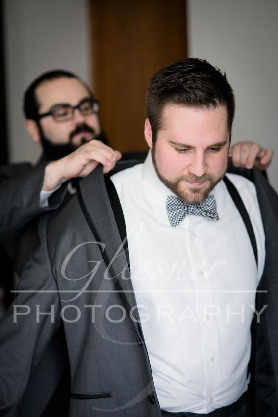 Wedding-Photography-Latrobe-Pa-Desalvo's-Train-Station-678