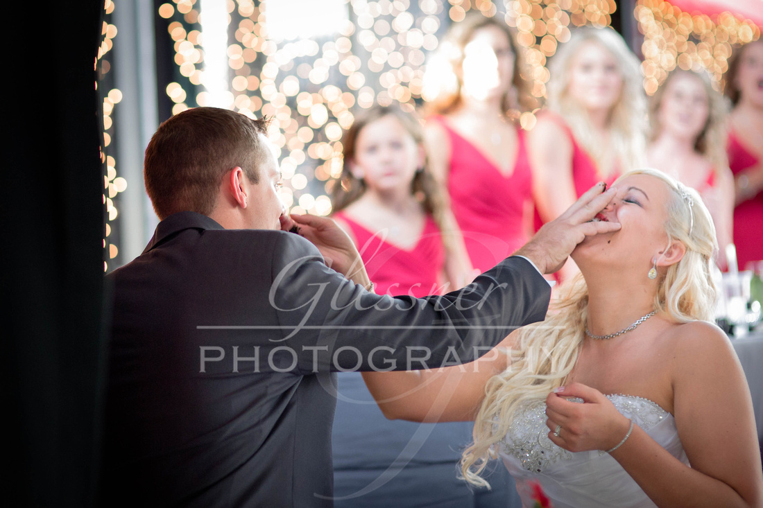 Wedding_Photography_Glessner_Photography_Johnstown_July 16, 2016-1656