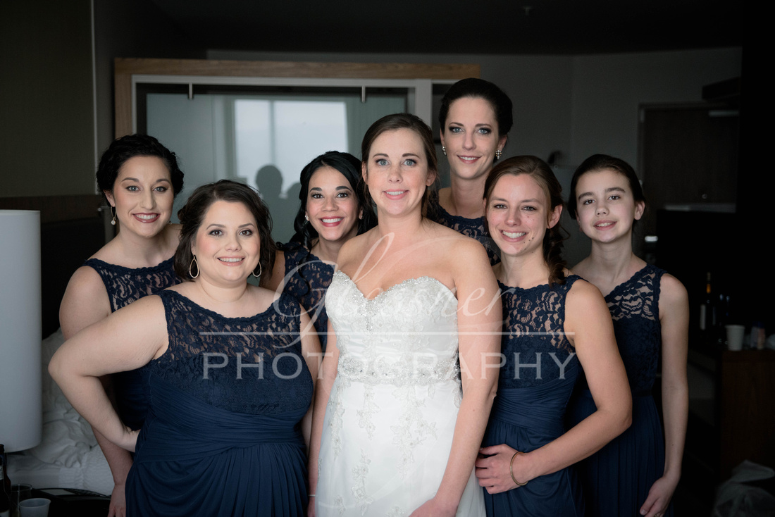 Wedding-Photography-Latrobe-Pa-Desalvo's-Train-Station-818