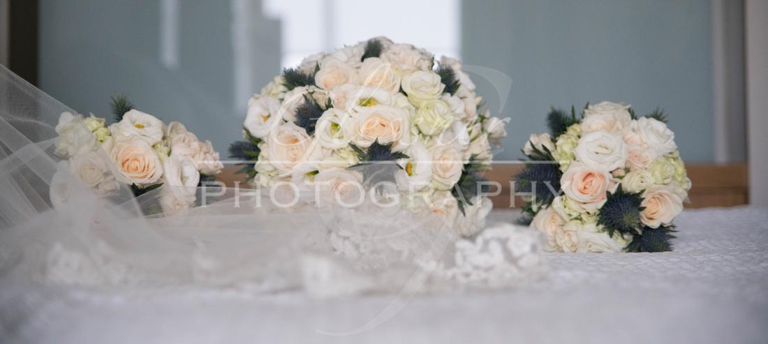Wedding-Photography-Latrobe-Pa-Desalvo's-Train-Station-804