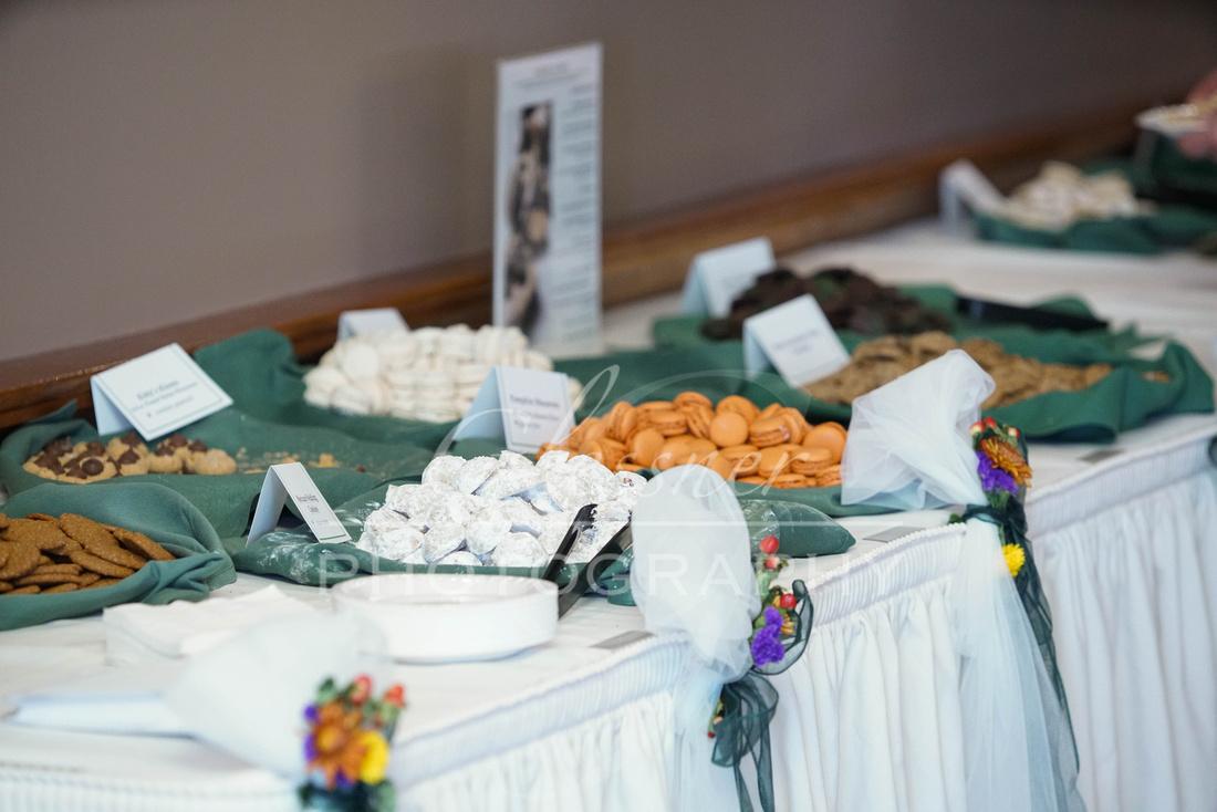 Ebensburg_Wedding_Photography_The_Crystal_Hall-534