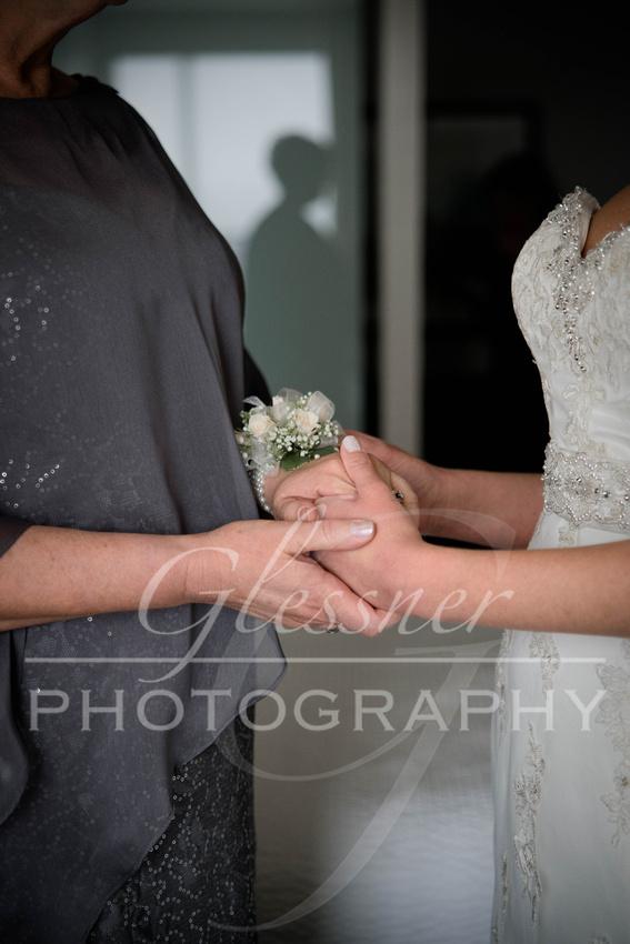 Wedding-Photography-Latrobe-Pa-Desalvo's-Train-Station-828