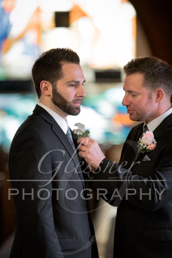 Wedding_Photographers_Altoona_Heritage_Discovery_Center_Glessner_Photography-164