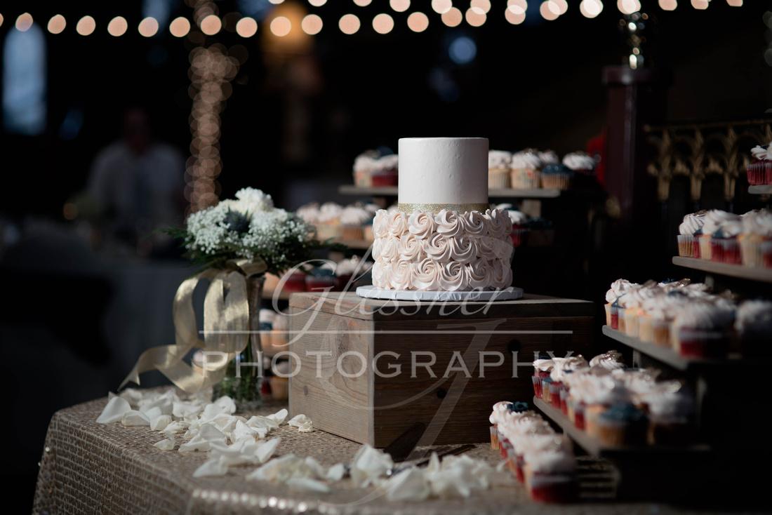 Wedding-Photography-Latrobe-Pa-Desalvo's-Train-Station-1043