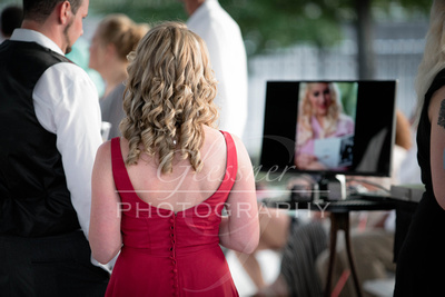 Wedding_Photography_Glessner_Photography_Johnstown_July 16, 2016-724