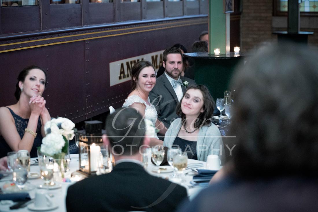 Wedding-Photography-Latrobe-Pa-Desalvo's-Train-Station-1228