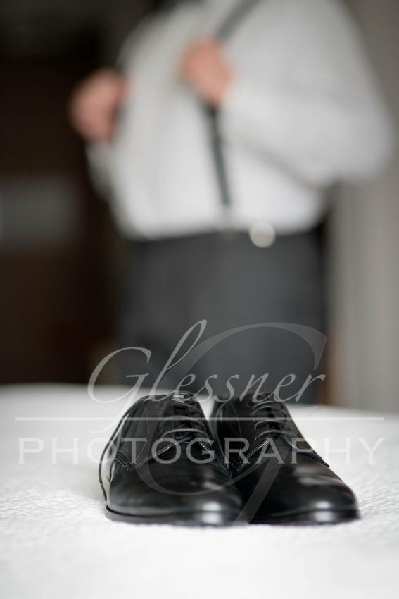 Wedding-Photography-Latrobe-Pa-Desalvo's-Train-Station-672