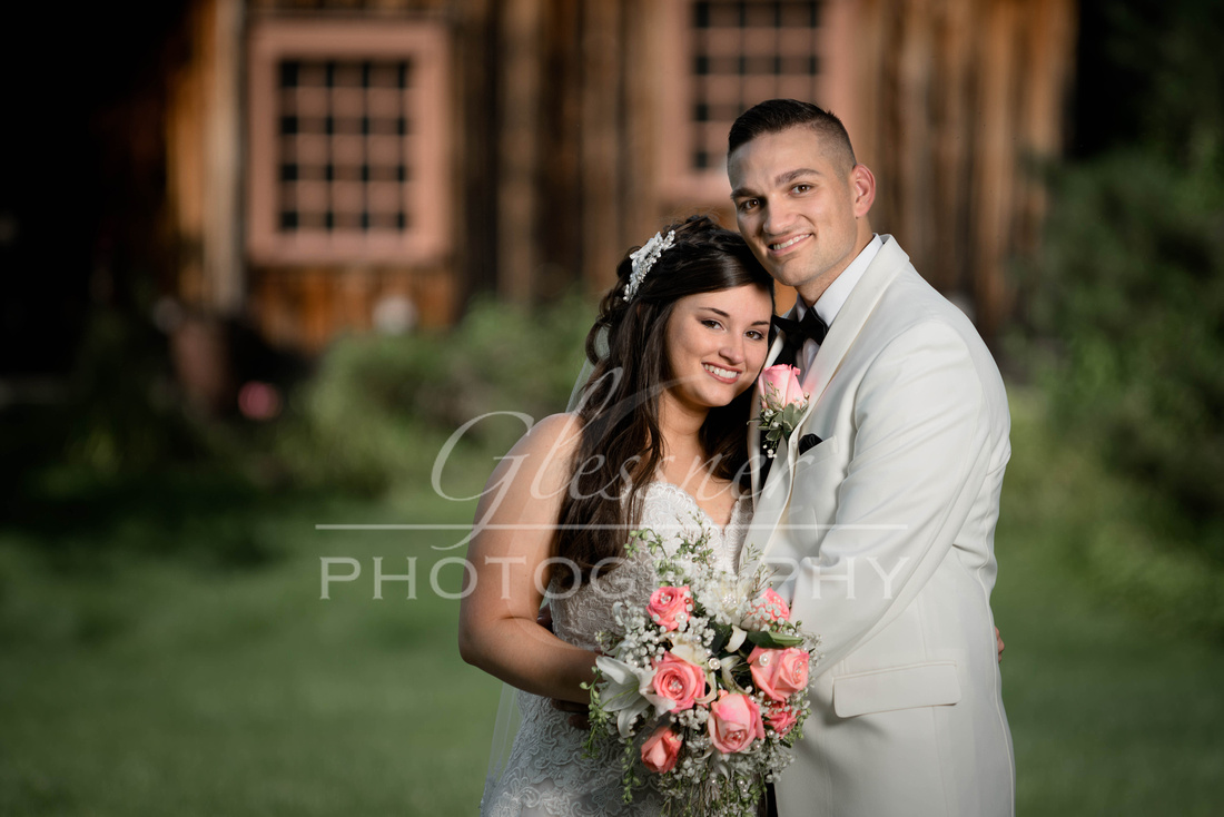 Windber Pa Wedding Photographers