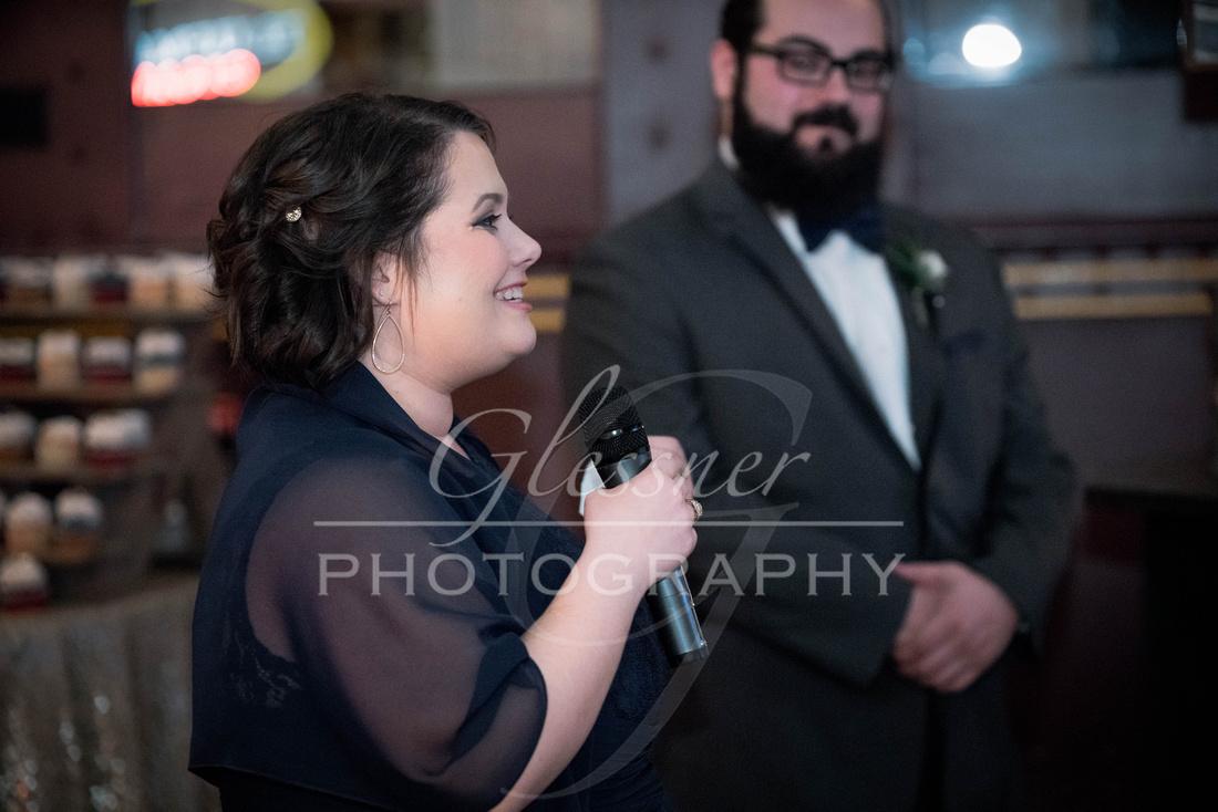 Wedding-Photography-Latrobe-Pa-Desalvo's-Train-Station-1225