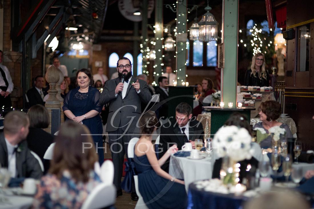 Wedding-Photography-Latrobe-Pa-Desalvo's-Train-Station-1345