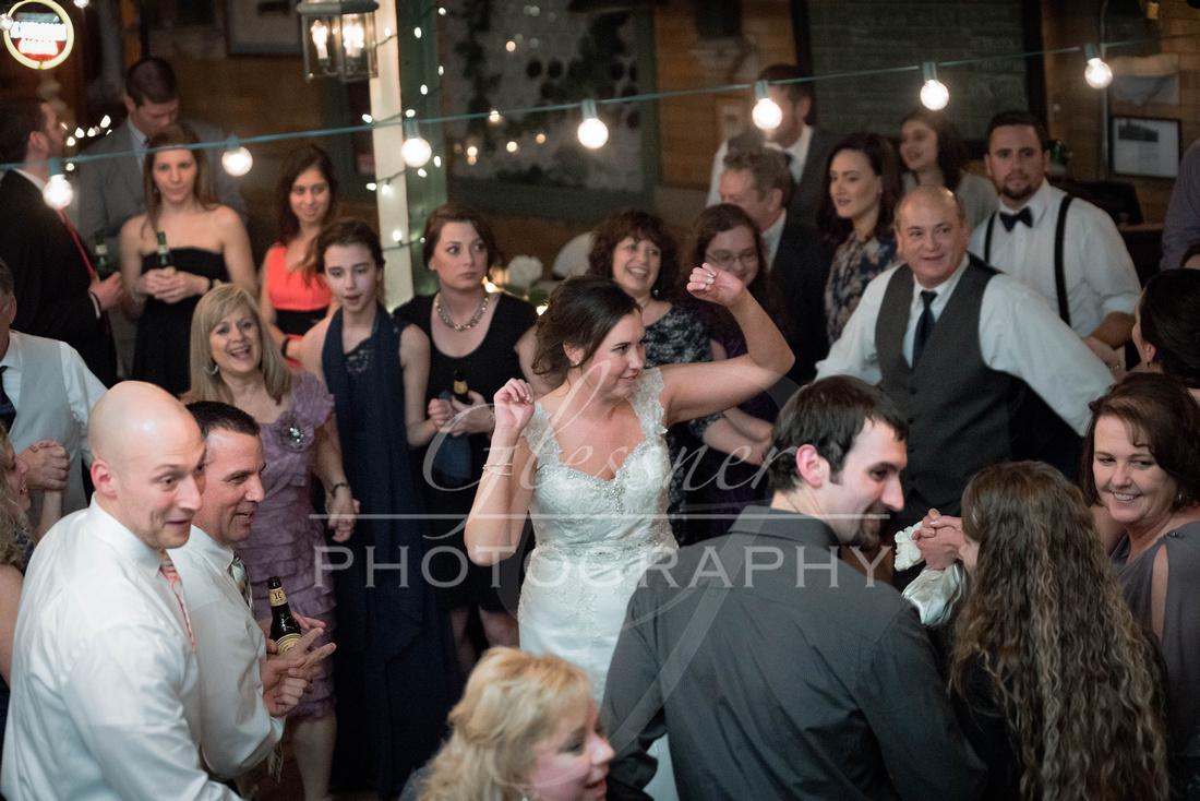 Wedding-Photography-Latrobe-Pa-Desalvo's-Train-Station-552