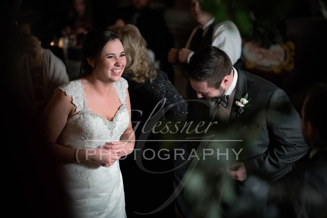 Wedding-Photography-Latrobe-Pa-Desalvo's-Train-Station-199