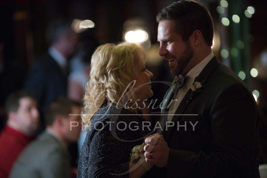 Wedding-Photography-Latrobe-Pa-Desalvo's-Train-Station-166