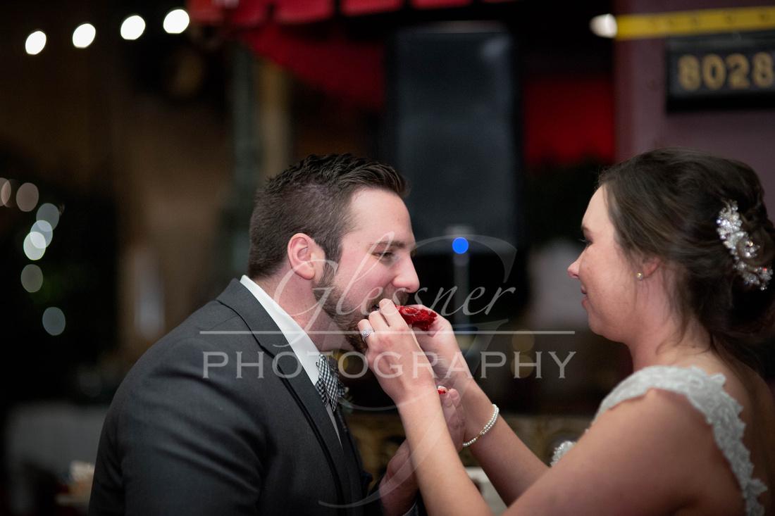 Wedding-Photography-Latrobe-Pa-Desalvo's-Train-Station-1379