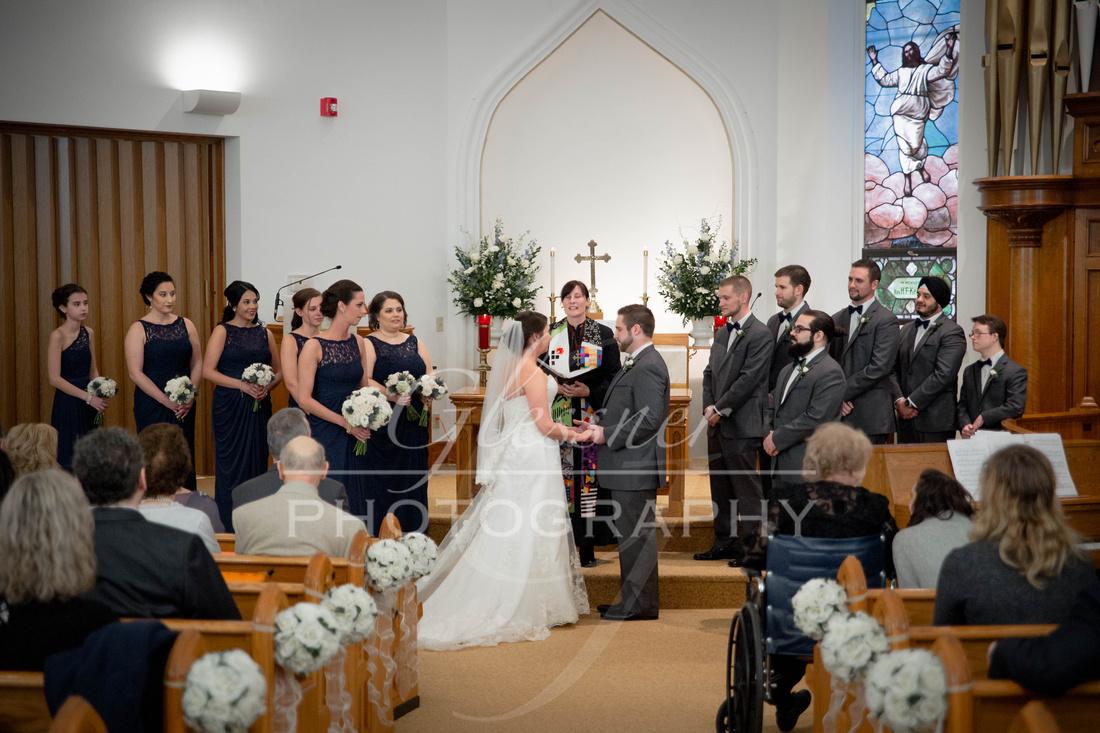 Wedding-Photography-Latrobe-Pa-Desalvo's-Train-Station-1258