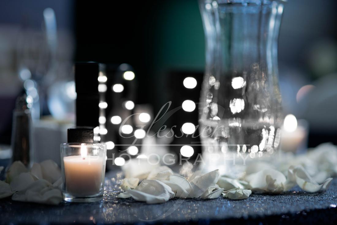 Wedding-Photography-Latrobe-Pa-Desalvo's-Train-Station-1034