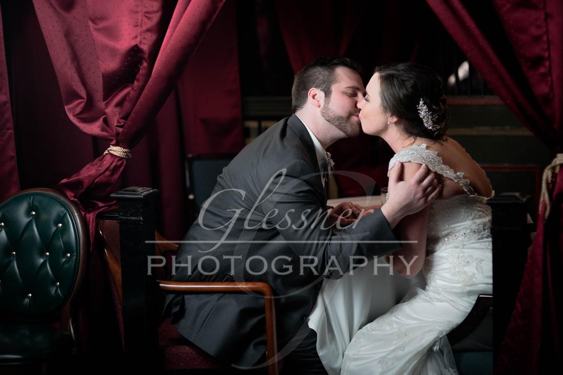 Wedding-Photography-Latrobe-Pa-Desalvo's-Train-Station-105