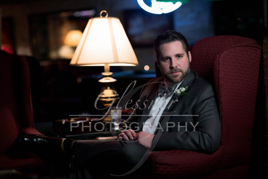 Wedding-Photography-Latrobe-Pa-Desalvo's-Train-Station-73