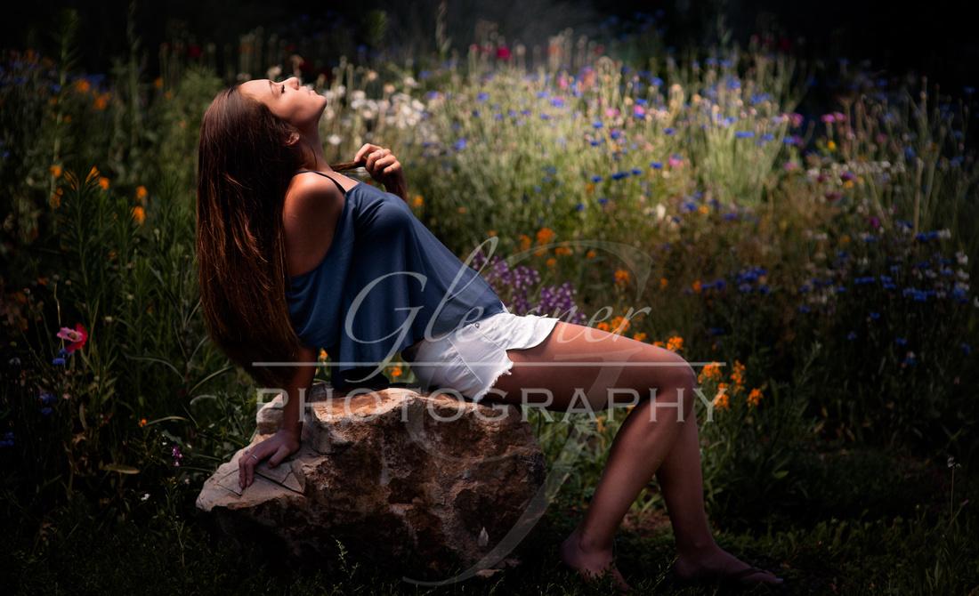Senior Portraits Summer Session Glessner Photography-175
