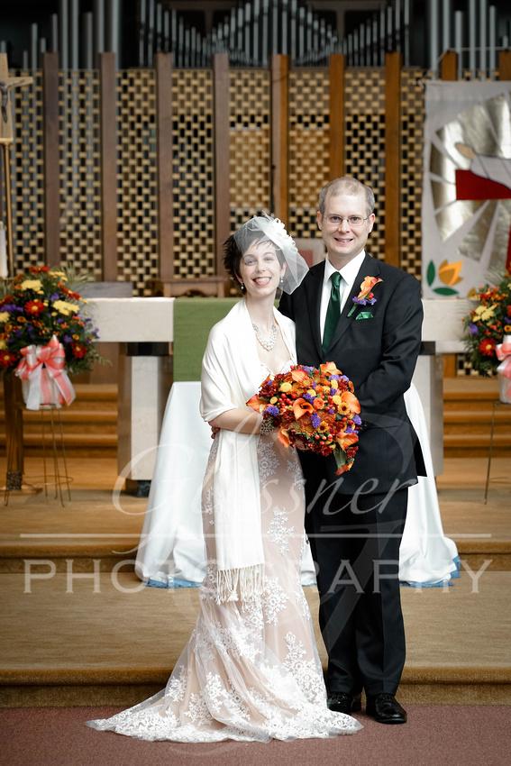 Ebensburg_Wedding_Photography_The_Crystal_Hall-758