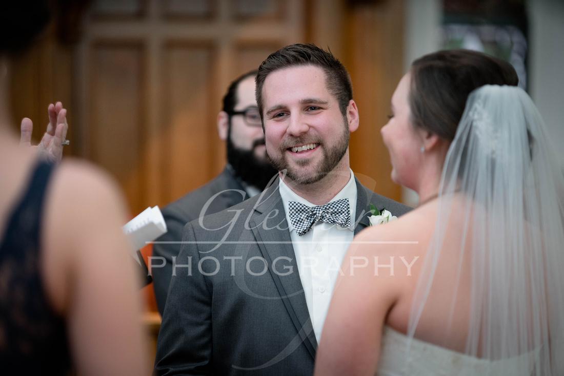 Wedding-Photography-Latrobe-Pa-Desalvo's-Train-Station-947