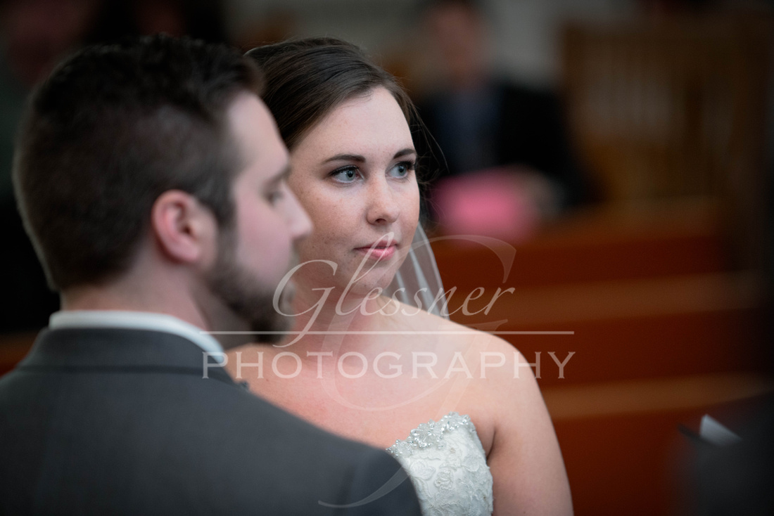 Wedding-Photography-Latrobe-Pa-Desalvo's-Train-Station-961