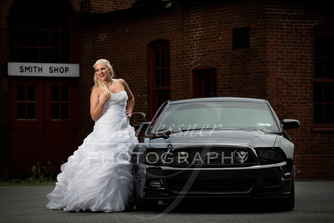 Wedding_Photography_Glessner_Photography_Johnstown_July 16, 2016-298